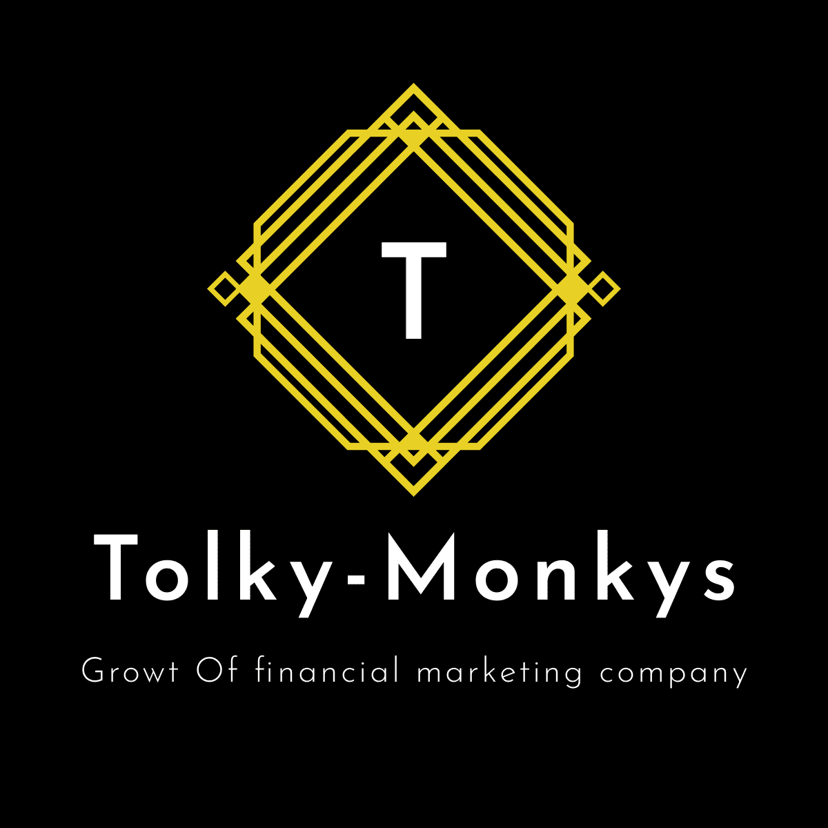 Tolky-Monkys